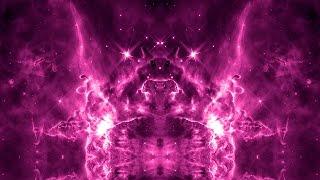 POWERFUL Crown Chakra Activation and Balancing (15 minute meditation)