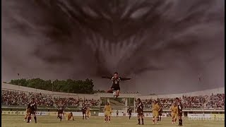 Shaolin Soccer - 5. Final Battle Evil Team Vs Shaolin Part-2