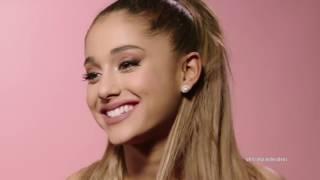 Ariana Grande - Funny Moments