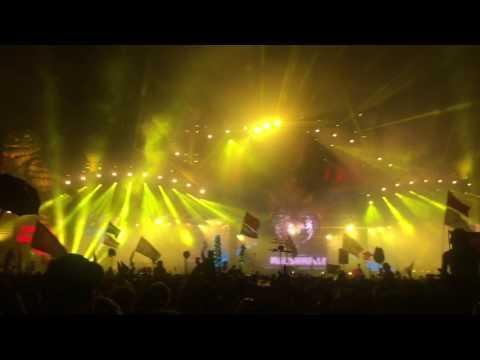 Marshmello Live Full Set @EDC Las Vegas 2017