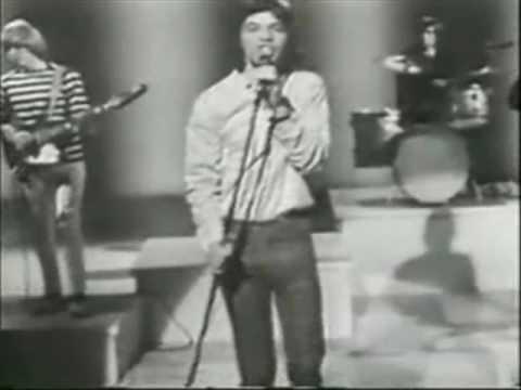 """Rolling Stones: """"Satisfaction!"""""""