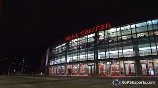 Penn State vs. Wisconsin - 11/30/18