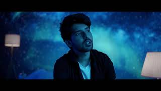 How Many – Armaan Malik Video HD