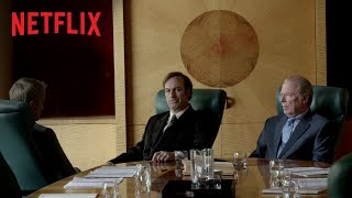 Better call saul saison 1 :  bande-annonce VO