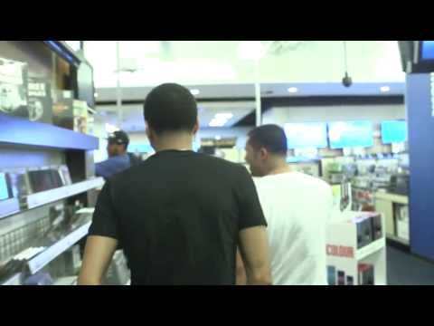 Drake and Cole Buy Born Sinner
