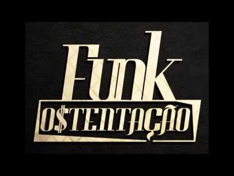 Baixar Base de Funk Ostentação - 2013