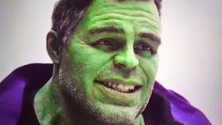 We Finally Understand The Incredible Hulk MCU Trilogy