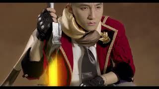 [Trailer] Sơn Tùng M-TP lồng tiếng độc quyền trang phục Murad M-TP Thần Tượng Học Đường
