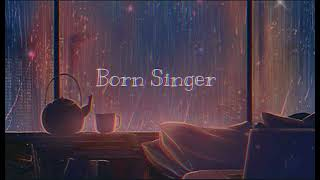 Bts Study/Chill Playlist :)