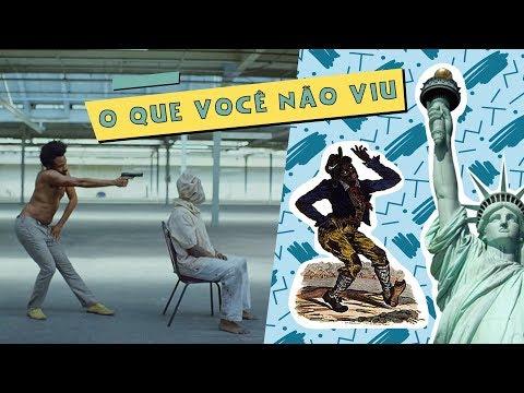 O SIGNIFICADO POR TRÁS DE