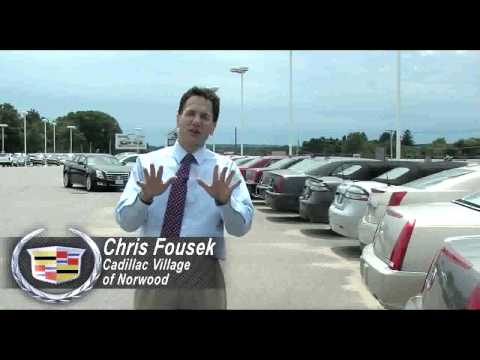 10 tips for buying a used car from a dealership