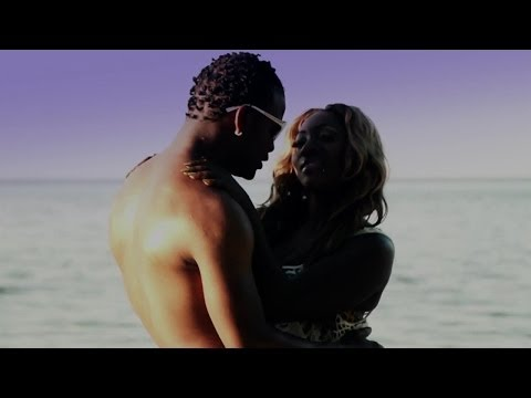 Specialist Ft. Spice - Come Wine Gal [Official Music Video HD] June 2012