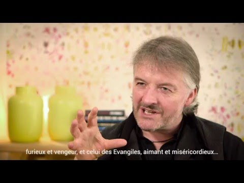 Vid�o de John Connolly