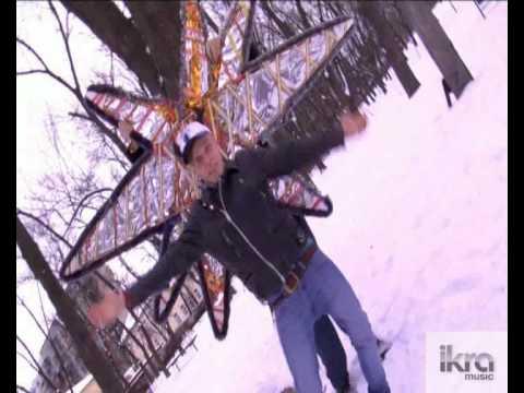 Quest Pistols vs Николай Воронов - Белая стрекоза любви