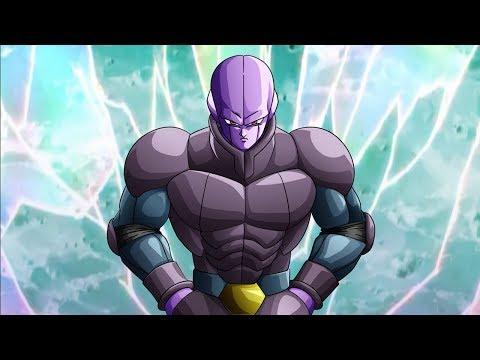 Super Saiyan Blue Evolved Vegeta vs Hit, Dyspo vs Jiren, Cabba vs Ribrianne, & MORE - Geekdom QNA