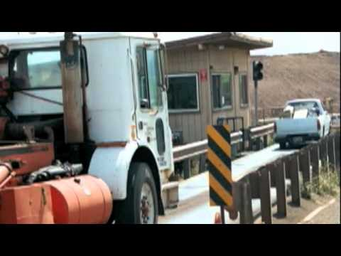 Blue Ridge Services, Inc. | Safety Training Video Sample