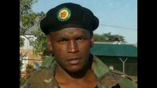 Benny Mayengani Dokodela Mayengani Mp3 Fast Download Free - [Mp3to ws]