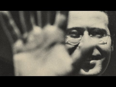 An Introduction to Moholy-Nagy: Future Present