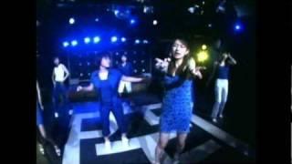 モーニング娘。 『サマーナイトタウン』 (MV)