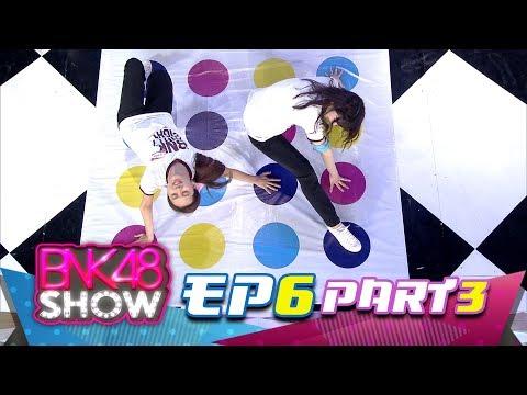 BNK48 SHOW EP6 Break03