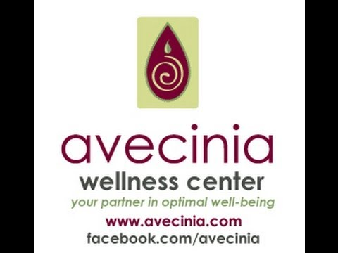 Marjaree Mason Center 2013 Business of the Year - avecinia wellness center in Fresno | Clovis