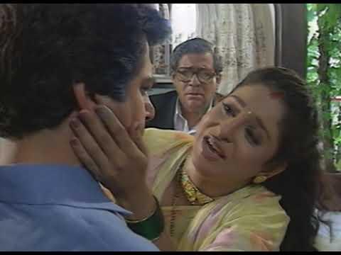 Daraar | Hindi TV Serial | Episode - 32 | Best Scene | Zee TV