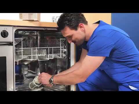 Reliable Appliance Repair Solutions-(847) 232-6466