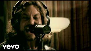 Pearl Jam - Worldwide Suicide