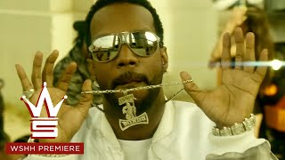 "Juicy J ""Already"" feat. Rae Sremmurd (WSHH Premiere - Official Music Video)"