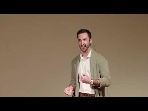 The Step Before the Edge: Social drinking and addictive patterns    George Koutsakis   TEDxNeihu photo