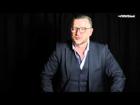 Krisehåndtering i sosiale medier, intervju med Hans-Petter Nygård-Hansen, daglig leder i KommFrem