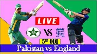 PTV Sports Live Streaming | Live Cricket Match Today | Cricket Live