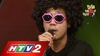[HTV2] - Tài tiếu tuyệt - Trấn Thành p1 (Mùa 1)