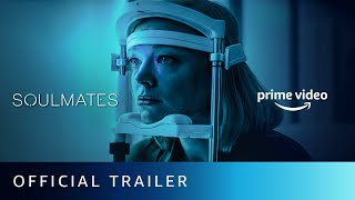 Soulmates Amazon Prime Web Series