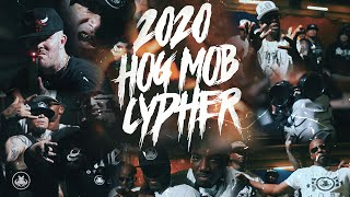 2020 Hog Mob Cypher - NEW RELEASE!