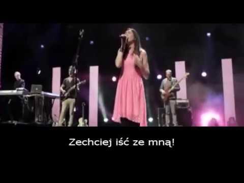 Baixar Jesus Culture - Walk With Me | Chodź Ze Mną | Nowe Pokolenie