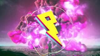 VARA - Break Down The Walls (Yacht Club Remix)