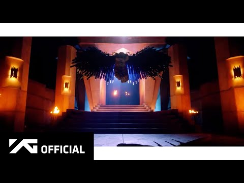 BLACKPINK - 'How You Like That' M/V TEASER