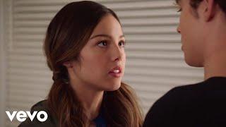 Olivia Rodrigo - All I Want (From HSMTMTS | Alternate Video | Disney+)
