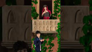 Romeo and Juliet forget the words #shorts #YoutubePartner