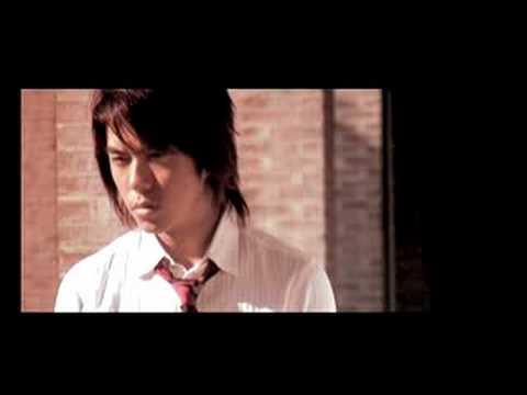 紅白(Sakura) - 王友良 Ivan Wang