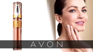 Maximize Your Anti-Aging Routine | ANEW Power Serum | Avon