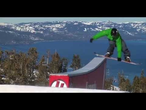RENO TAHOE TERRITORY - SOUTH LAKE TAHOE_by THS-Visuals Motion Pictures
