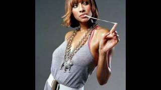 Control Me - Keri Hilson