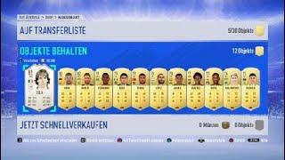 OMG!!! I packed a Icon