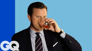 Willie Geist Loves Chunky Peanut Butter and Dance Parties – 10 Essentials | Style Guide | GQ