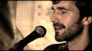 Mark Morriss - Slight Return, Live at The Wireless