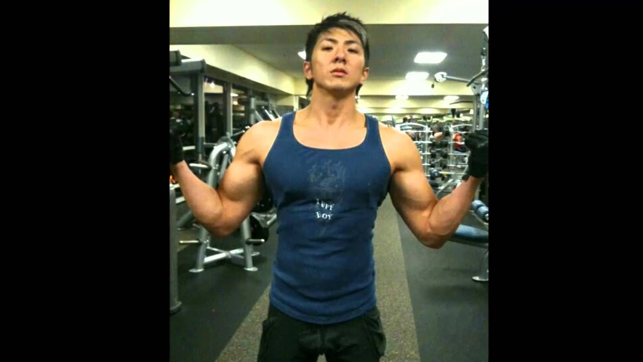 Guy Tang is BEAUTIFUL - YouTube