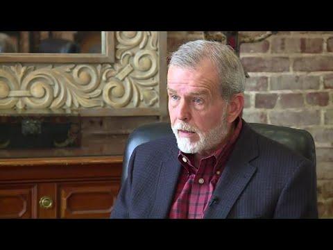 Birmingham lawyer talks Equifax data breach settlement, filling claims