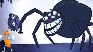 Troll Face Quest Video Games 2 Vs Troll Face Quest Internet Memes Complete Walkthrough Funny Troll